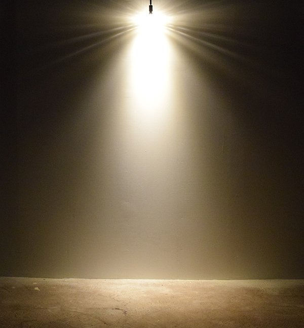 画像5: LED電球 5W 口金E11 非調光 高演色Ra95 ハロゲンランプ40W-50W相当 電球色2700K 中角 JDRφ50タイプ 2年保証