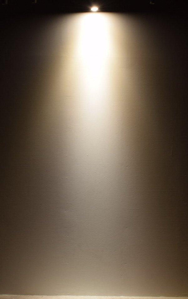 画像5: LED電球 7W 口金E11 調光器対応 高演色Ra96 ハロゲンランプ60W相当 電球色2700K 中角 JDRφ50タイプ + LCX100E111WH(旧:Y07LCX100X02WH)器具セット 2年保証