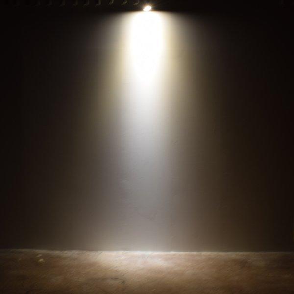 画像4: LED電球 7W 口金E11 調光器対応 高演色Ra96 ハロゲンランプ60W相当 電球色3,000K 中角 JDRφ50タイプ 2年保証