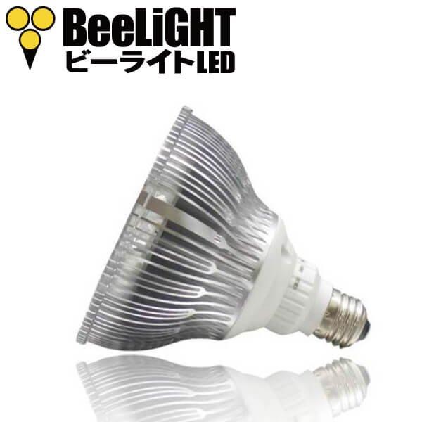 画像5: LED電球 18W 口金E26 高演色Ra95 レフランプ150W相当 温白色3500K 照射角45° + Y07LCX150X01(旧:LC24)器具セット 2年保証