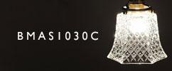 BMAS1030C