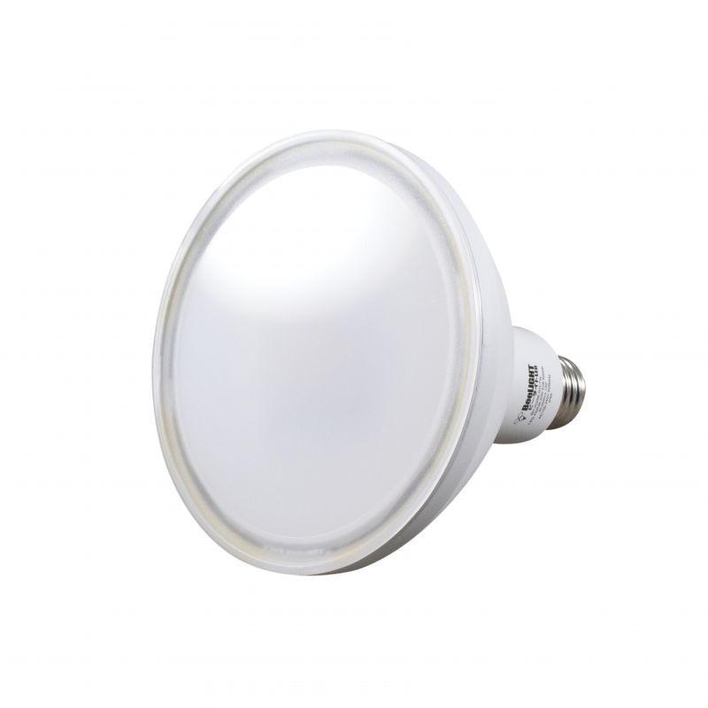 BeeLIGHTのLED電球「BH-2026B-WH-WW」の商品画像。